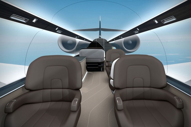 IXION-Windowless-Jet-Concept-0