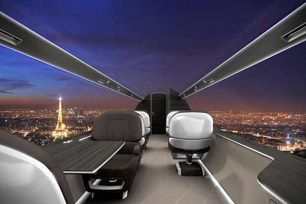 IXION-Windowless-Jet-Concept-1