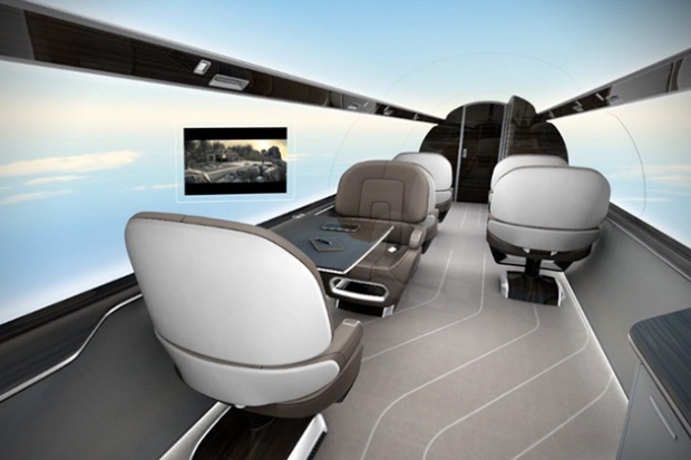 IXION-Windowless-Jet-Concept-2
