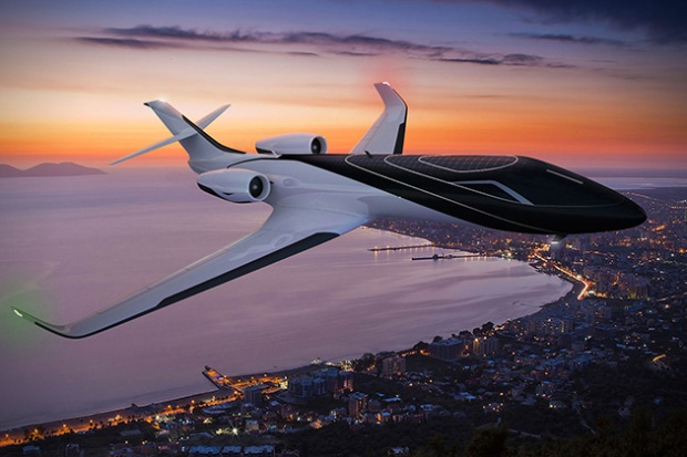 IXION-Windowless-Jet-Concept-3