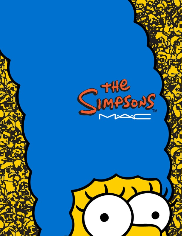 MAC-Cosmetics_The-Simpsons-01