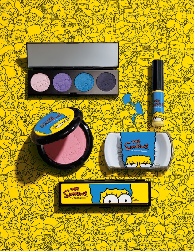 MAC-Cosmetics_The-Simpsons-02