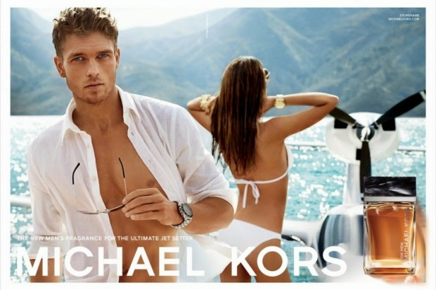 michael_kors_fragrance_ad_campaign_advertising_spring_summer_2014