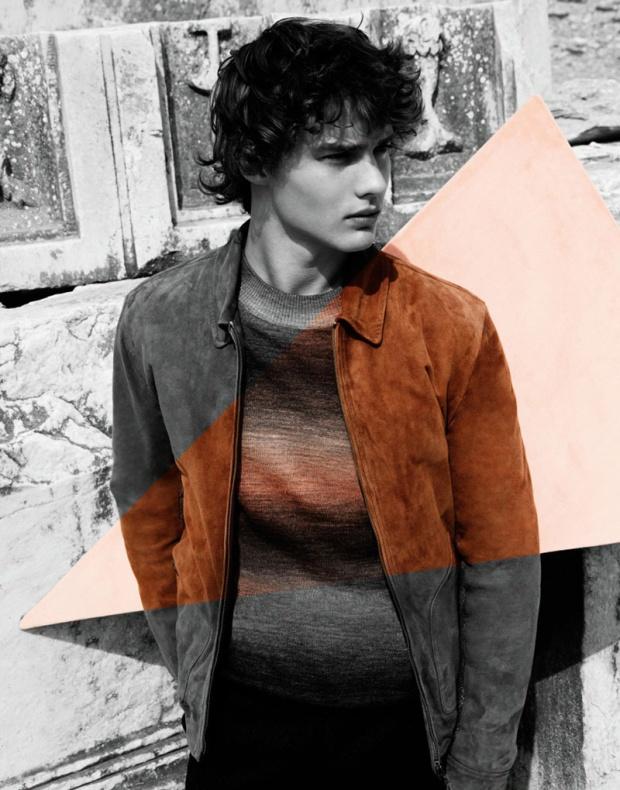 Missoni-FW14-Menswear-Campaign_15