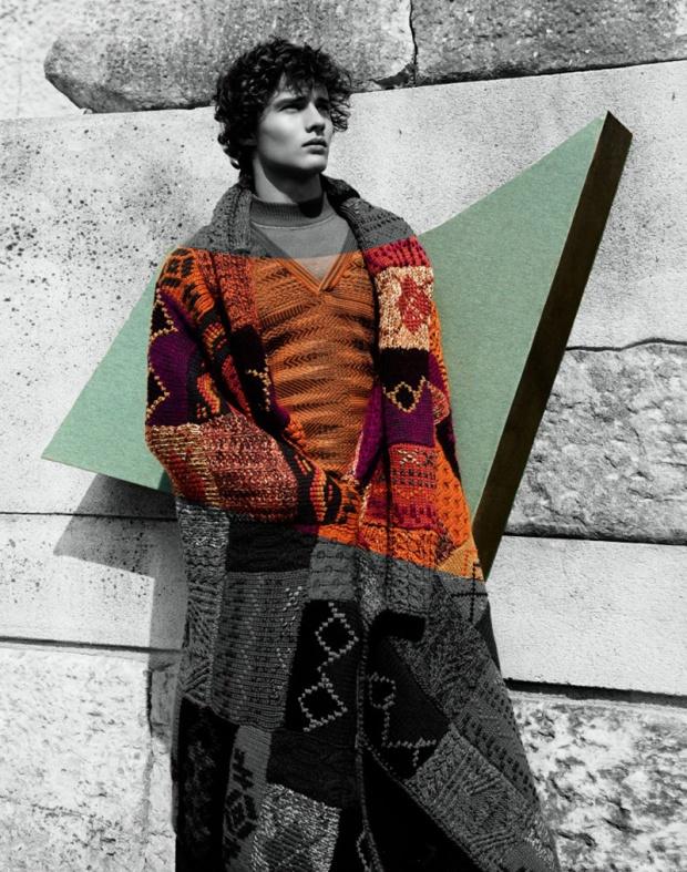 Missoni-FW14-Menswear-Campaign_16