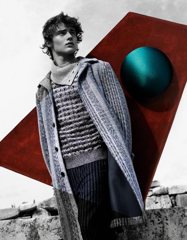 Missoni-FW14-Menswear-Campaign_19