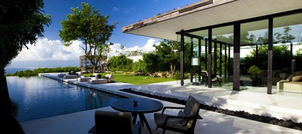 three-bedroom-pool-uluwatu-02